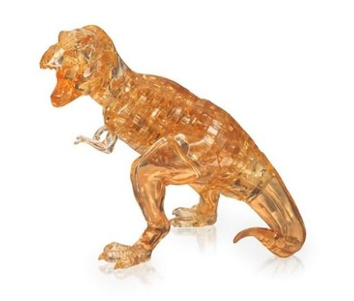 3D Головоломка Динозавр T-Rex