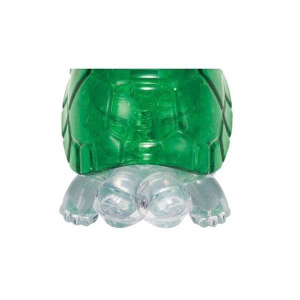 3D Головоломка 3 Черепахи