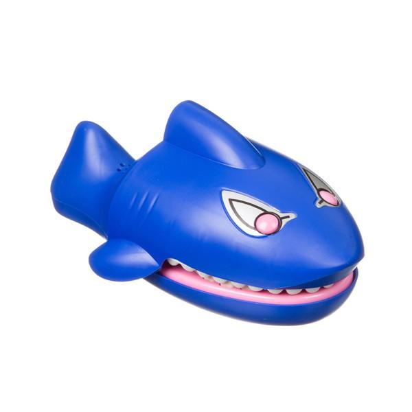 """Настольная игра """"Зубастая акула"""", Bondibon"""