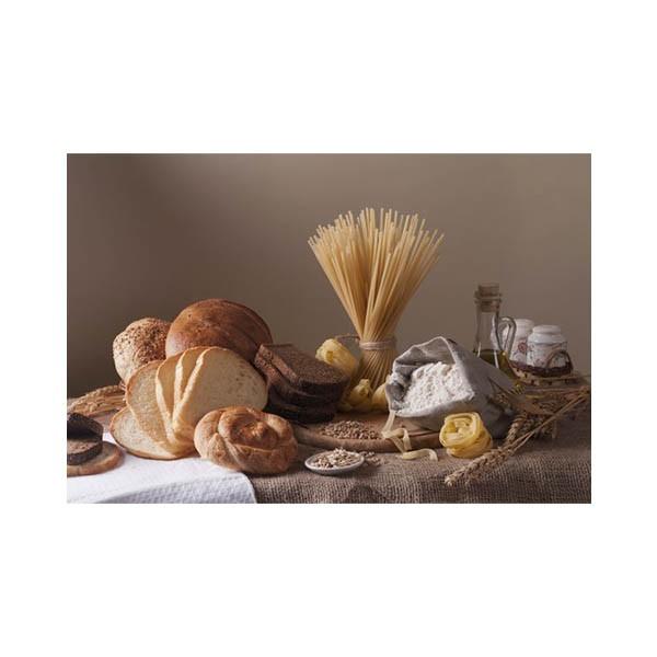 """Папертоль """"Хлеб и паста"""""""