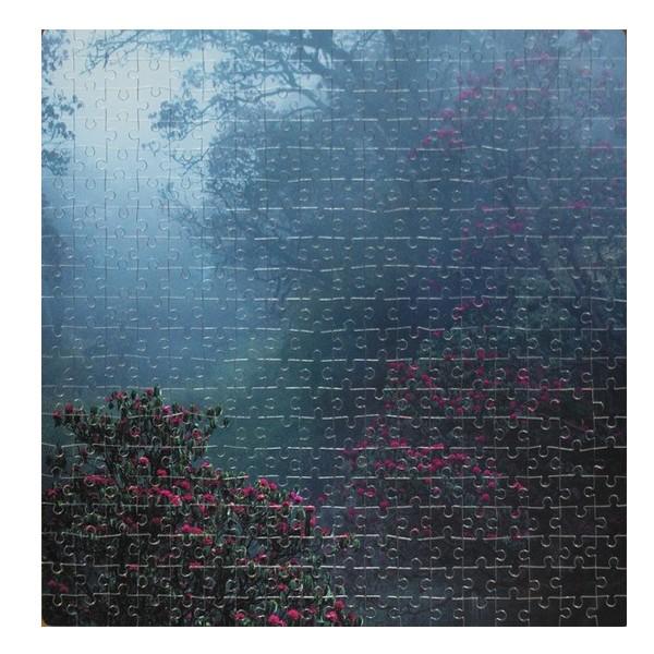 """Пазл """"Туман Непала"""" 04939 (360 элементов), Origami"""