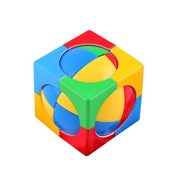 """Игра-головоломка """"Cubel Expert"""", Стиль Жизни"""
